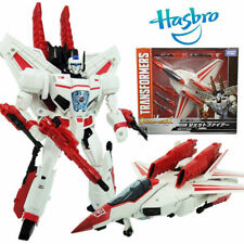 TAKARA TRANSFORMERS LEGENDS CLASS LG-07 JETFIRE AUTOBOT ROBOT ACTION FIGURES TOY