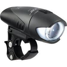 Planet Bike Blaze 1/2 Watt LED Bicycle Headlight-Fits 25.4 - 31.8 Handlebars-New