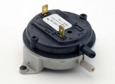 Avalon Vacuum Pressure switch for Newport Bay PI Newport PS Lopi Pellet Stoves