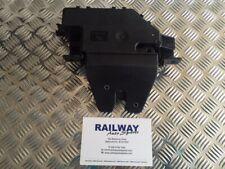 BMW E81 E82 E87 E88 E46 E90 E92 E60 BOOT LATCH LOCK CATCH 51247840617 7840617...