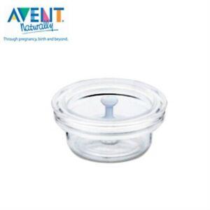AVENT breast pump spare part (Diaphram and Stem) X 2pcs