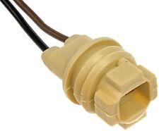 Dorman 85864 Sidemarker Light Socket