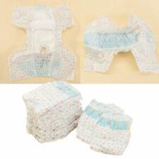 Disposable Dog Diaper