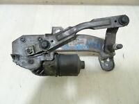 Wischergestänge Wischermotor Gestänge vorne rechts Mercedes W221 RHD A2218201642
