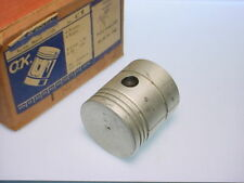 Morris Minor OHV 800cc Engine Pistons .040    NEW!