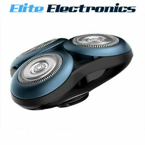 Philips SH70/71 Replacement Shaver Head f/ Arcitec/SensoTouch 3D/Series 7000