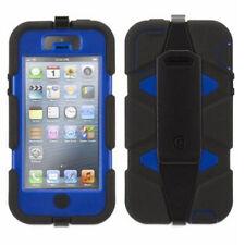 Survivor Mobile Phone Clips for Apple