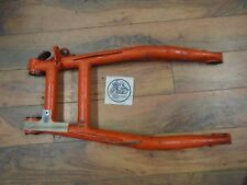 1980 - 1981 CAN-AM QUALIFIER 400 SWING ARM