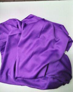 High Quality MAXI Satin Silk like Head scarf hijab Islam Muslim women 180cm*70cm