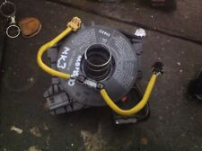 Mondeo mk3 1.8  breaking - Steering column switch ring and Airbag slip ring
