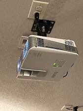 New ListingBenQ Ht1075 Dlp Projector