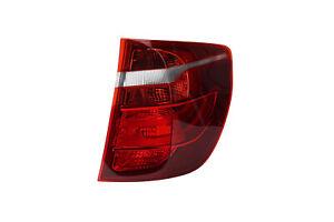 Rückleuchte Rechts | für BMW X3 F25 | Leuchte