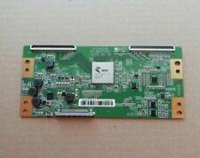 Composants TV et audio Carte T-Con Philips