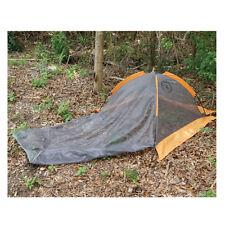 UST (Ultimate Survival) B.A.S.E Bug Tent, Survival Shelter - DofE