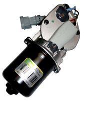 RENAULT MASTER II 98-  Scheibenwischermotor Wischermotor VORNE NEU ORIGINAL