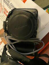 Canon PowerShot s5 IS 8 Megapixel Camera