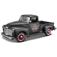 Voitures, camions et fourgons miniatures Pickup pour Chevrolet