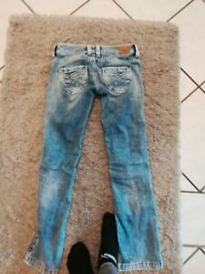 Pepe jeans 28/32