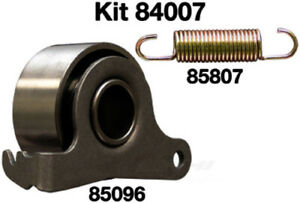 DAYCO Timing Belt Kit for Toyota Cressida 10//88-01//93 3.0L 6CYL 24V MX83R 7M-GE