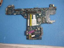 Scheda madre per Dell Latitude e6320 Series