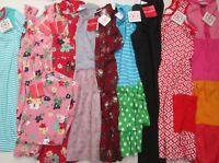 ❤ HANNA ANDERSSON girls Dress leggings size 140 150 160 New 10 12 14 FREESHIP