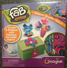 Fab Effex Variety Pack