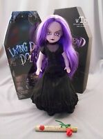 LDD living dead dolls PRESENTS SCARY TALES vol 2 * BEAUTY * beast