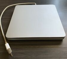 New listing Apple Md564Ll/A External Usb SuperDrive