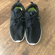 best sneakers 98b3b 9a5d7 nike roshe one zapatillas de