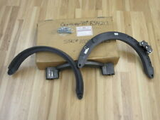 Demag 82564033 Rope Guide 82566044 20 L/R