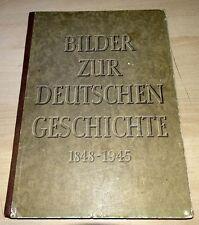 Deutsche antiquarische Bücher aus Europa von vor 1700 als Erstausgabe