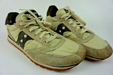 Saucony GRID SD MENS Size 12 Running Shoes XT600 ] Sneakers