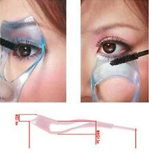 New Eyelash Applicator Eyelid Mascara Protector Makeup Cosmetic Tool
