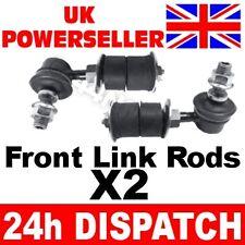 For Nissan Pulsar Sunny GTiR Front Stabiliser Drop Link x 2
