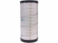 Air Filter For 03-09 Chevy GMC C4500 Kodiak C5500 Topkick 6.6L V8 8.1L NJ17C1