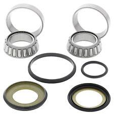 All Balls Steering Stem Bearing KTM EXC 125 200 250 300 360 380 400 440 450 500