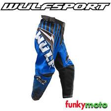 Pantalones carreras textil para motoristas