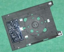 OEM Epson CD Print Printer Printing Tray: Stylus Photo R3000
