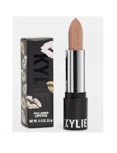 Kylie Cosmetics Matte Lipstick in NOVA NIB by Kylie Jenner