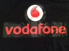 FORMULA 1 Vodafone McLaren Mercedes / Mobile 1 Team Shirt (XL) by Hugo BOSS