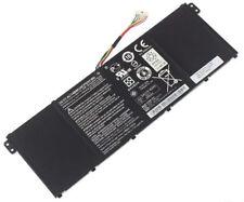 AC14B8K Batterie pour Acer Aspire V3-371 E3-111 E3-112 ES1-512, ES1-111 ES1-511
