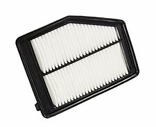 CA11113 OEM QUALITY Engine Air Filter For HONDA CIVIC 2012-15 & ACURA ILX 13-15