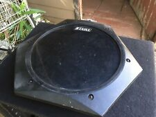 Tama Electronic Drum Pad Trigger T5100 TS100