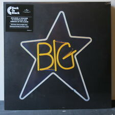 Big Star #1 Record 180g Vinyl LP