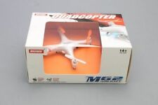 Plastic RC Helicopter Aerobatics&3Ds Channels 4