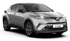 Pack FULL LED intérieur pour Toyota C-HR ( CHR )