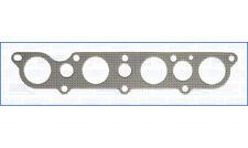 Genuine AJUSA OEM Replacement Exhaust Manifold Gasket Seal [13073000]