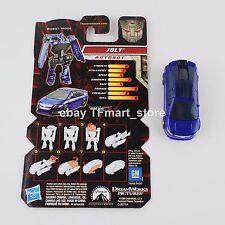 Transformers Movie ROTF Legends Jolt