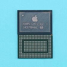 "Main Power Management 338S1251-AZ IC Chip Module For iPhone 6 6G 4.7"" Repair"