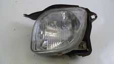 1994 Yamaha YZF750/94 YZF 750 Headlight Head Light